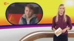 Screencopy: © KiKa ZDF-Kinderfernsehen