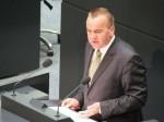 Boris Pistorius (SPD), Niedersächsischer Innenminister / Archivbild